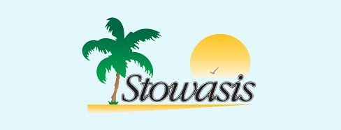 Stowasis Water Features