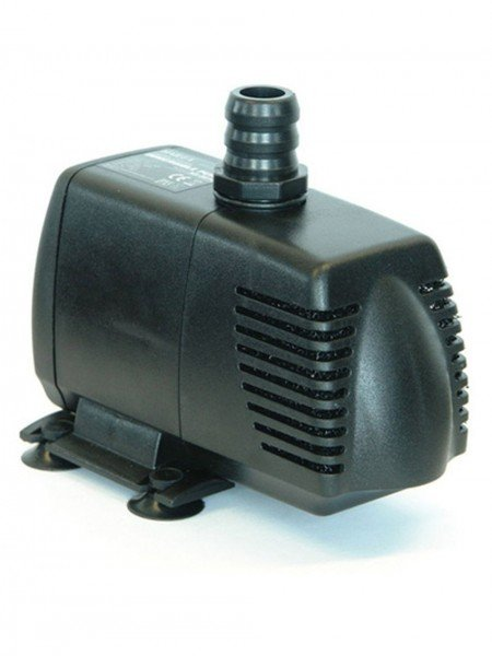 1000LPH Garden Water Feature And Fountain Pump