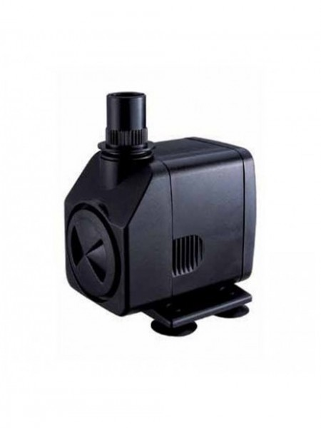 3000LPH Garden Fountain Water Feature Pump