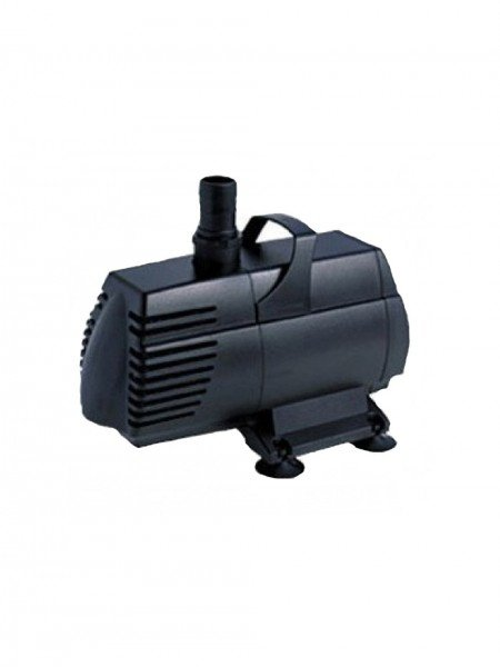 4100LPH Garden Water Feature And Fountain Pump