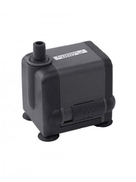 450LPH Garden Fountain Water Feature Pump