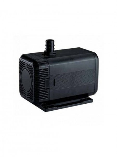 5000LPH Garden Fountain Water Feature Pump