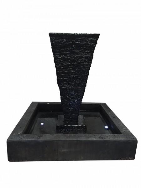 Saqqara Fountain Water Feature