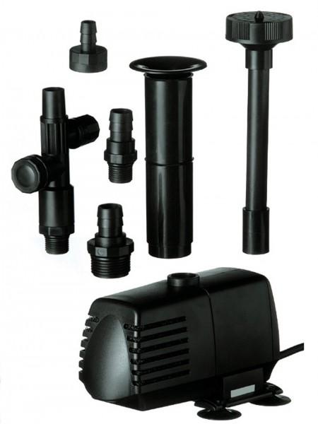 Libel Xtra 1600LPH Water Pump