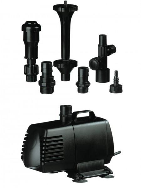 Libel Xtra 3900LPH Garden Water Pond Pump