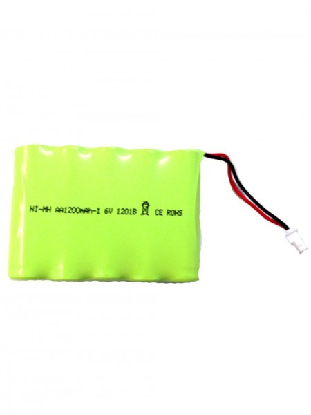 Replacement Battery for 180LPH Solar Water Pumps