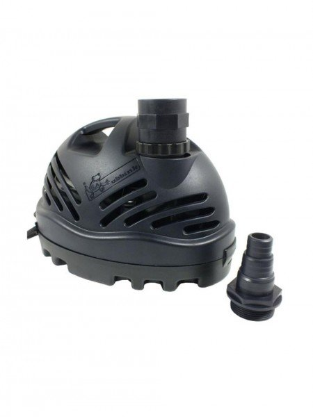 Cascademax 18000LPH Waterfall Pond Pump