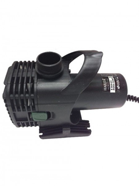 20,000LPH Garden Fountain Water Feature Pump