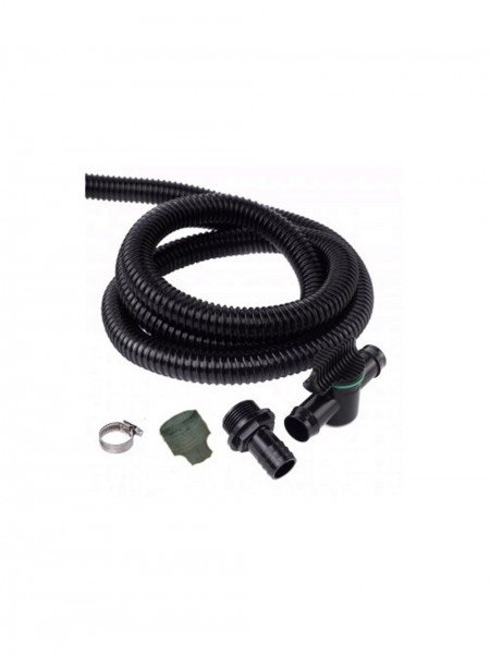Hose Fitting Kit for 450mm Water Cascade