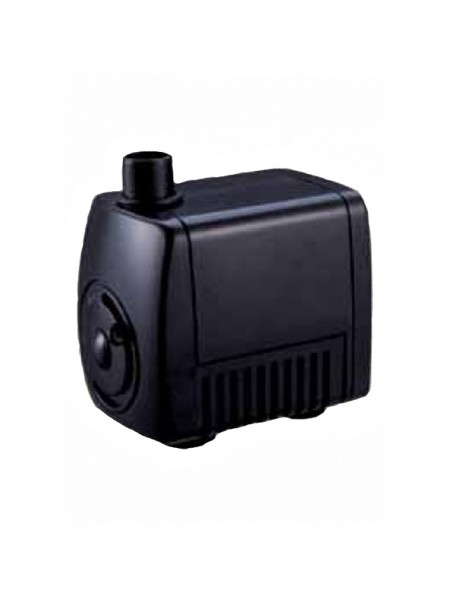 1000LPH Water Feature Pump YH-1100-160