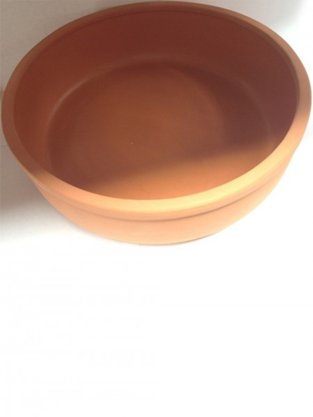 Replacement Large Bowl For Terracotta Cascade