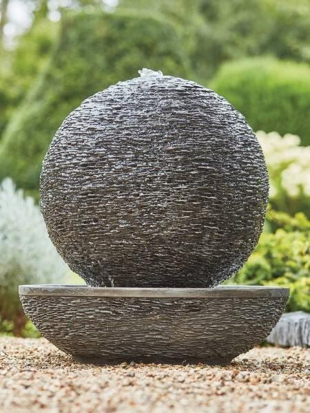 Mysterious Moon Water Feature By Kelkay 44023