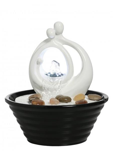 Avellino Indoor Water Feature