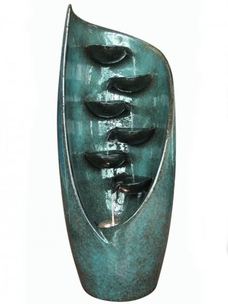 Almeria Ceramic Fountain