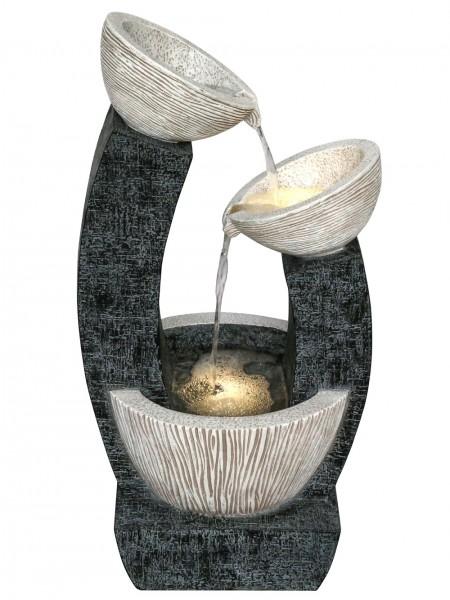 Alvor Pouring Bowls