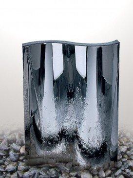 Corno by Aqua Moda 90cm x 120cm Water Feature