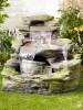 Garda Falls Water Feature